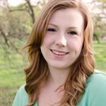 girl-headshot-portrait-senior-photo-kmcnickle