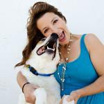 portrait-dog-rescue-furbabies-kmcnickle
