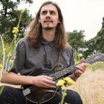 thepageturners-mandolin-jakehoward-kmcnickle-photography
