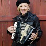 StephDTrio-Stockton-Band-kmcnickle-StephanieDamilano